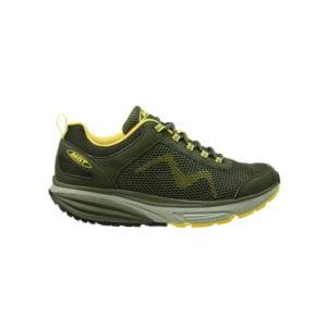 MBT Schuhe COLORADO 17