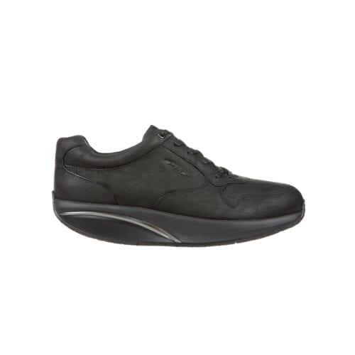 MBT Leder Schuhe SAID 6S