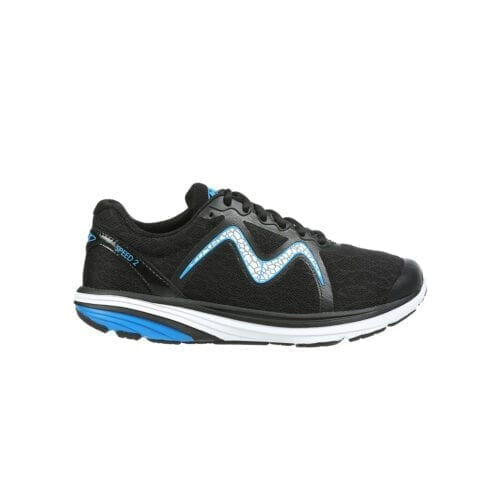 MBT Joggingschuhe SPEED 2