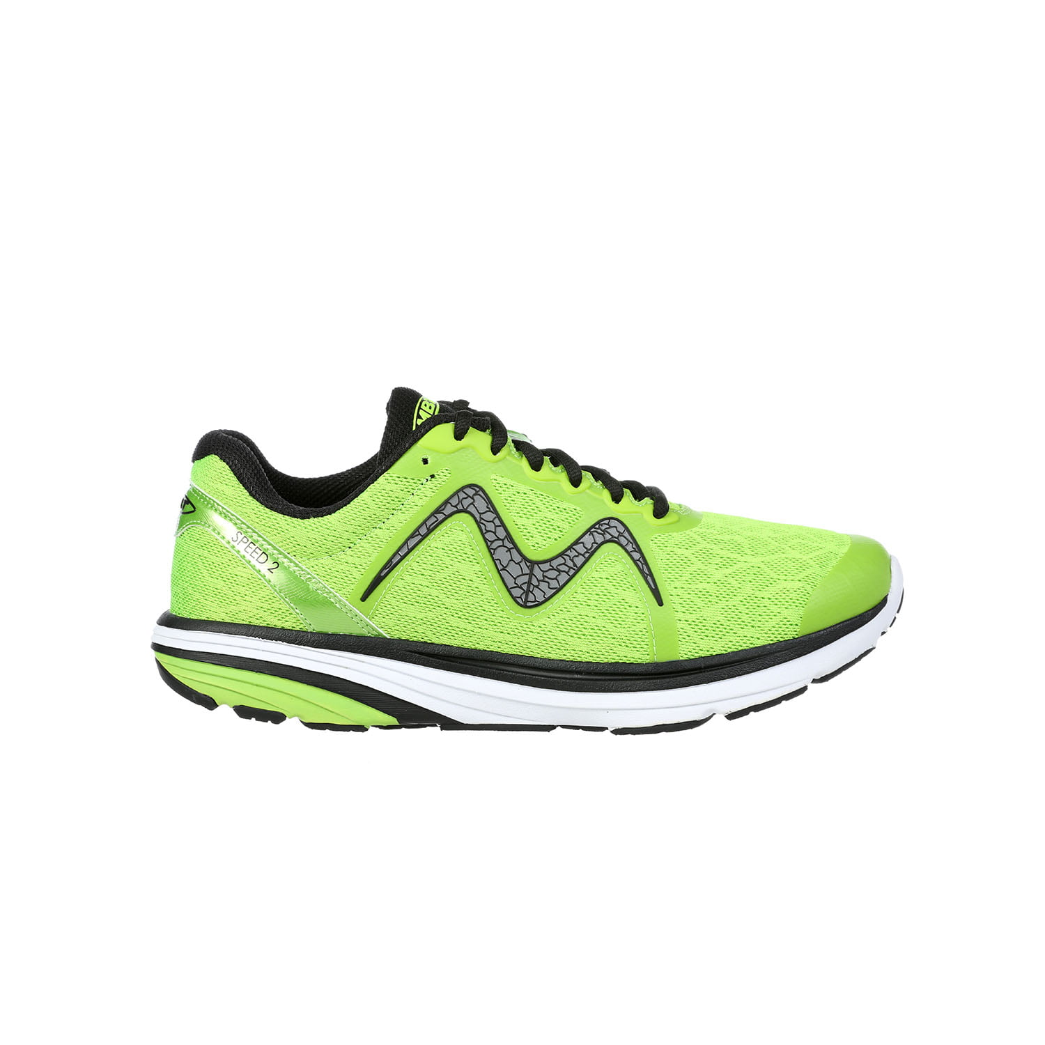 LIME GREEN 1282Y