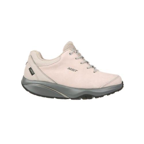 MBT Schuhe AMARA Goretex