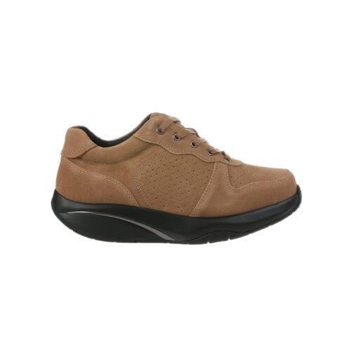 MBT Schuhe ANATAKA 2