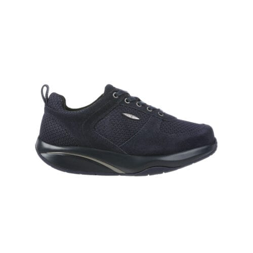MBT Schuhe ANATAKA
