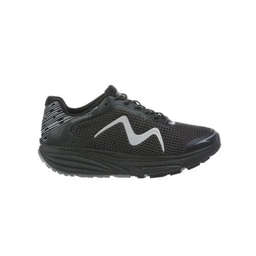 MBT Schuhe COLORADO X