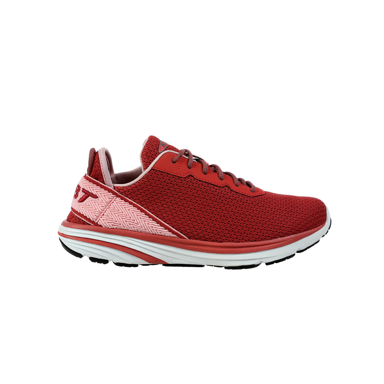 MINDERAL RED 1370M