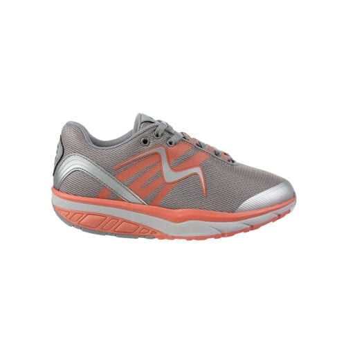 MBT Schuhe LEASHA 17