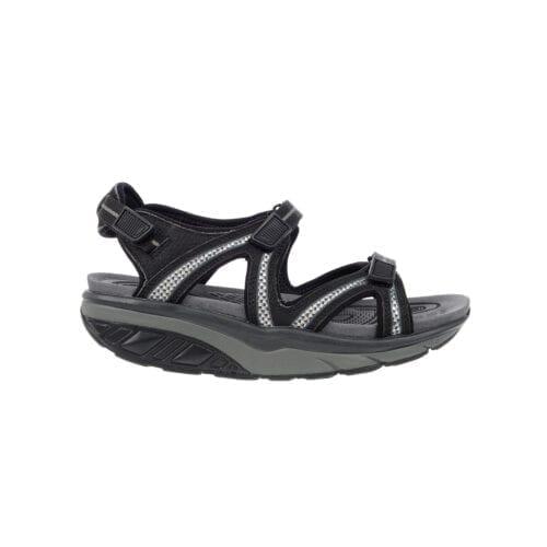 MBT Schuhe Sandalen LILA 6