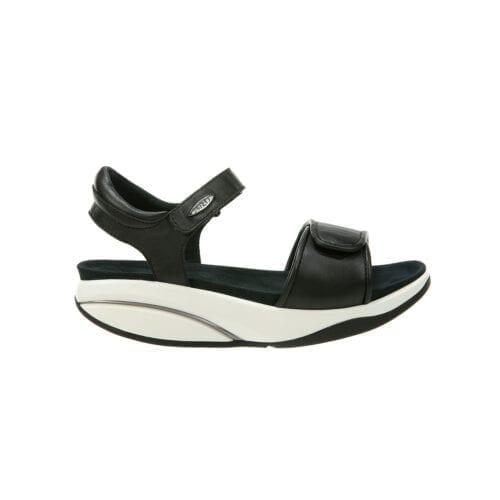 MBT Schuhe Sandalen MALIA