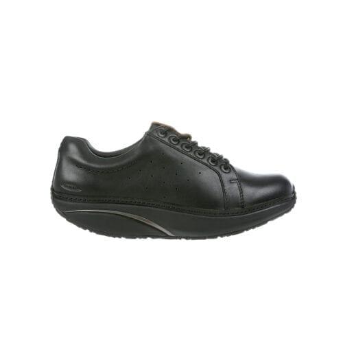 MBT Schuhe Leder NAFASI 2
