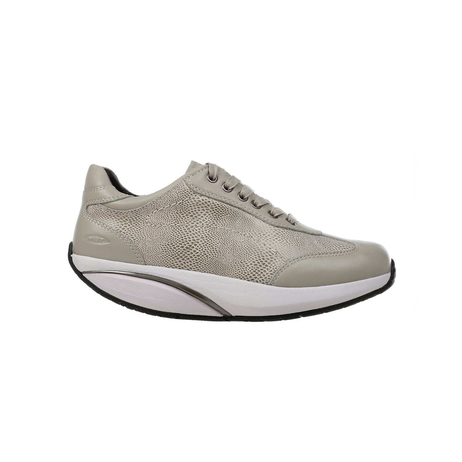 TAUPE 1109N