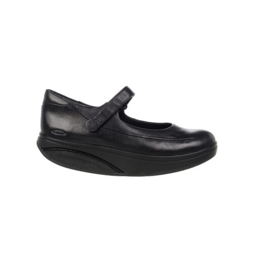 MBT Schuhe Ballerina SIRIMA 6S MJ
