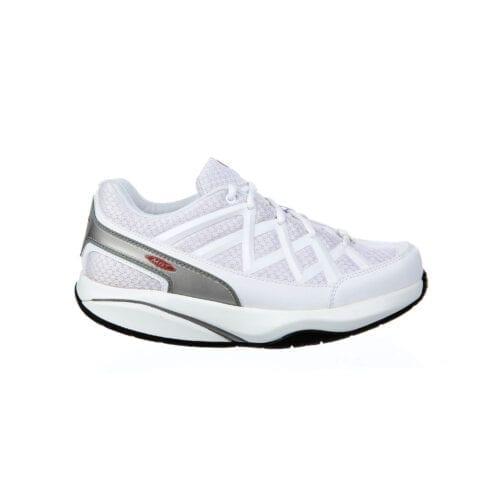 MBT Komfort Schuhe SPORT 3