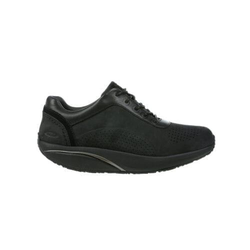 MBT Schuhe TAITA Leder
