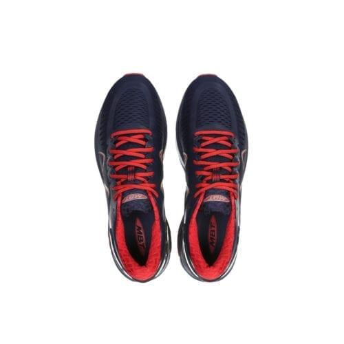MBT Running Schuhe GT ll
