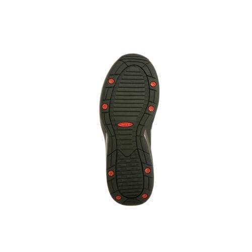 MBT Schuh PATIA Velcro