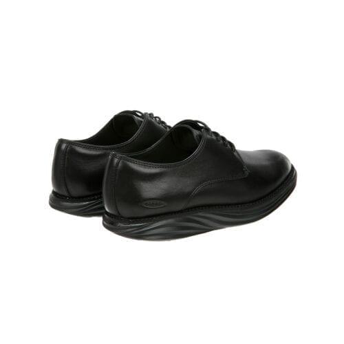 MBT Schuhe BOSTON 700950-03N