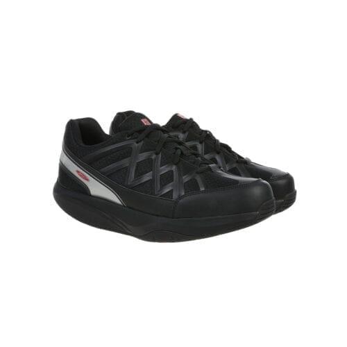 MBT Schuhe SPORT 3