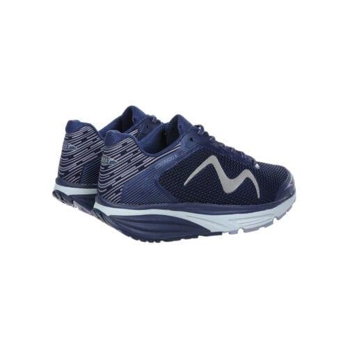 MBT Freizeit Schuhe COLORADO X