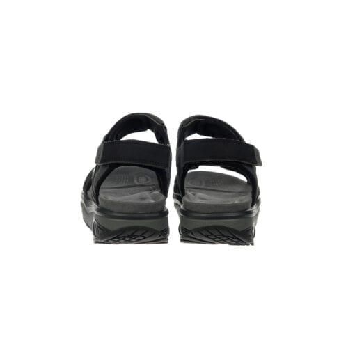 MBT Sandale SAKA 6S SPORT