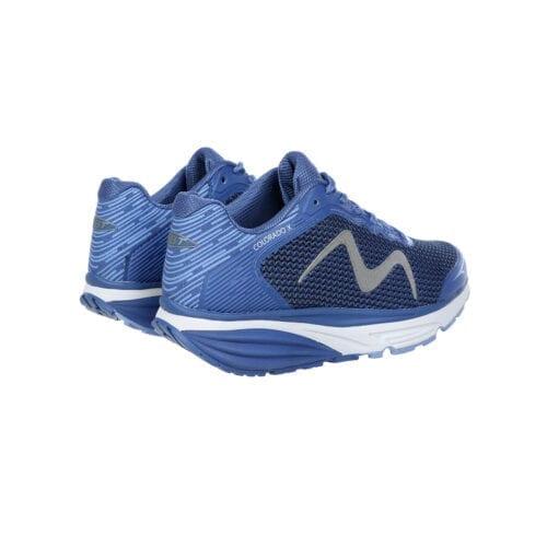 MBT Freizeit Schuhe COLORADO X W