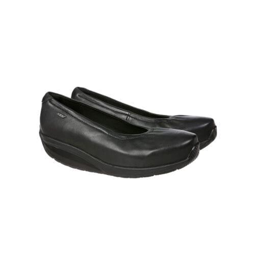 MBT Schuhe HARPER W