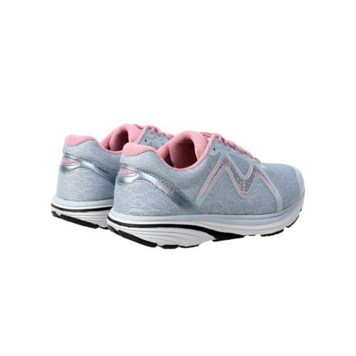 MBT Jogging Schuh SPEED 2 W