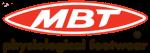 MBT Schweiz